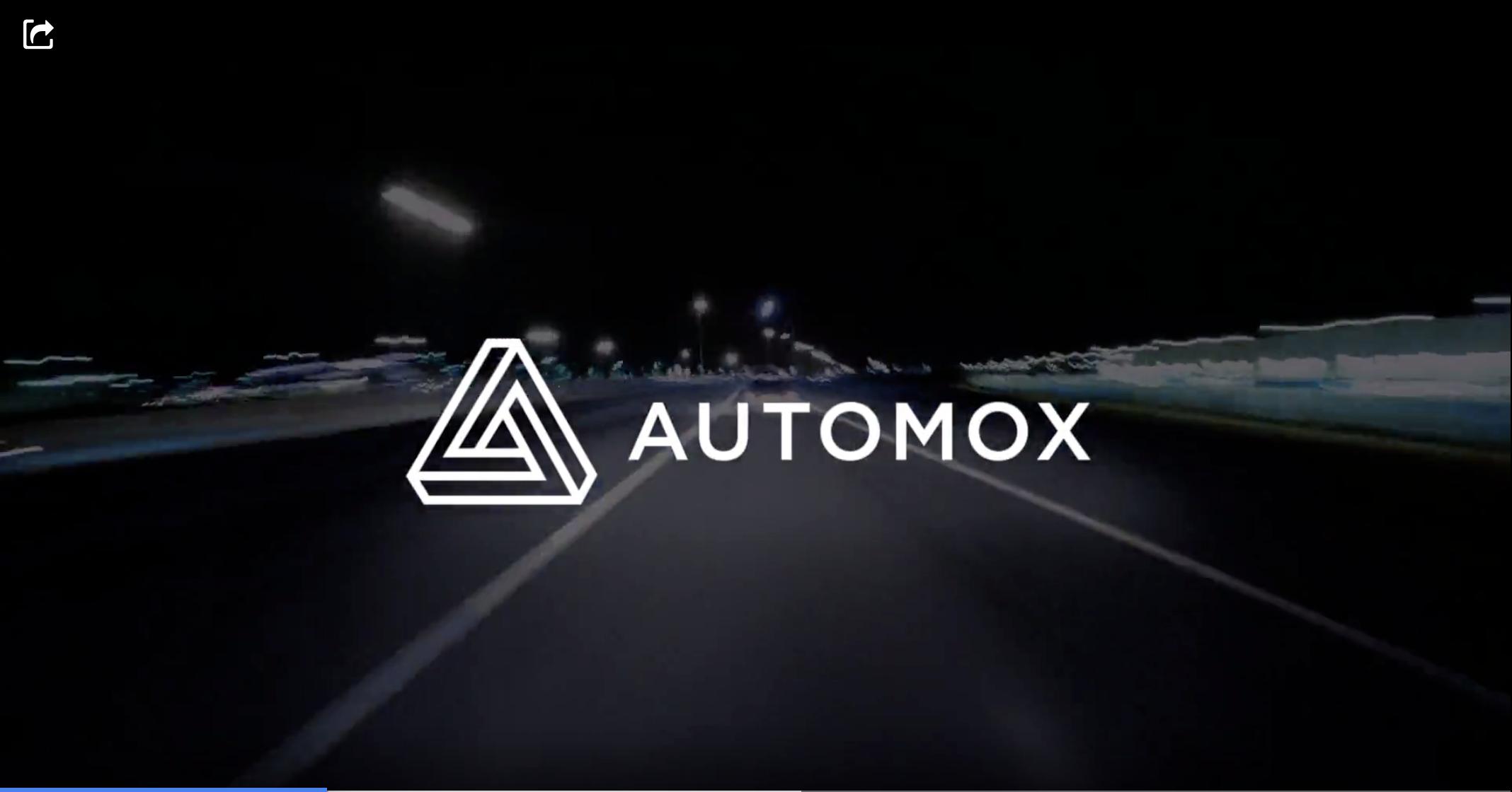 Automox Video